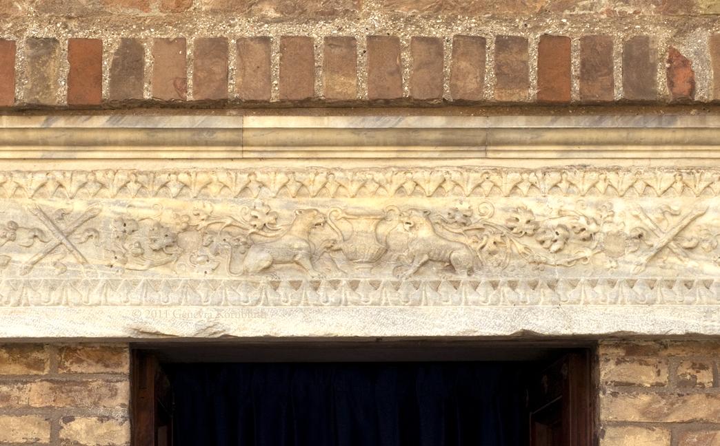 Home Interior Alabaster Doves | | Home Plans