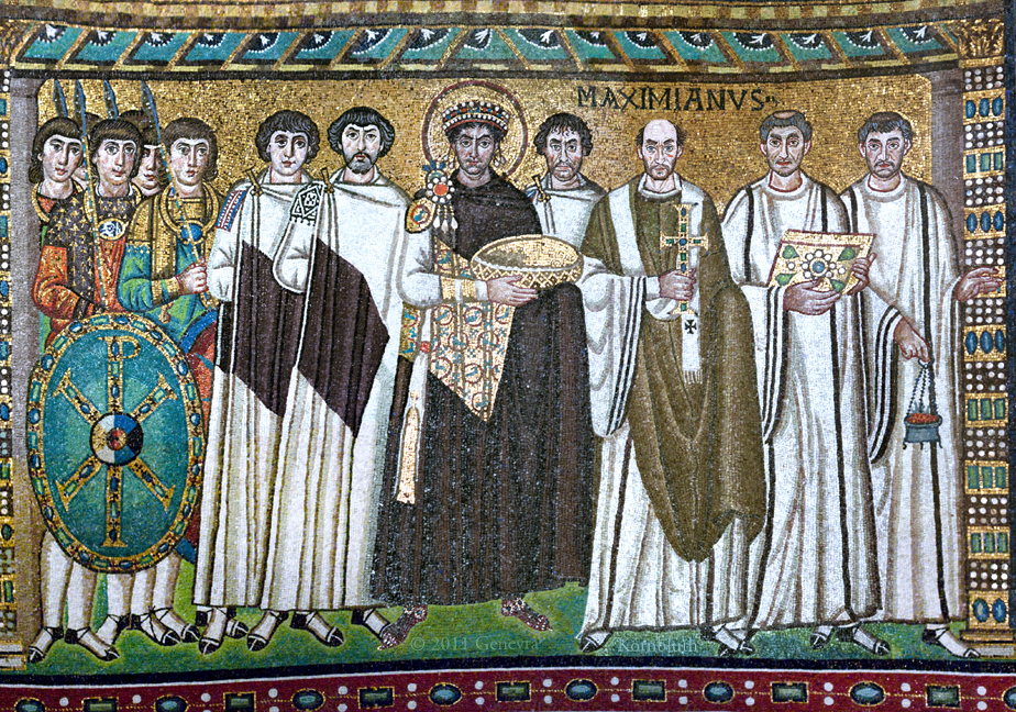 catholic church and byzantine empire The byzantine empire and western europe were both very powerful nations between 700 and 1300 ce that was an important time in the history of the world, when many changes were taking place.